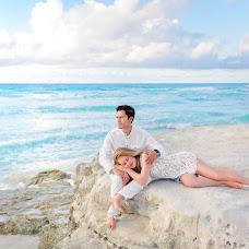 Wedding photographer Elis Blanka (ElisBlanca). Photo of 28.06.2018