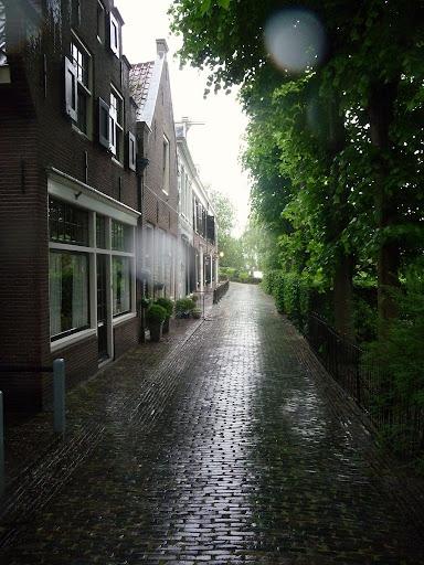 Marche Kennedy (80km) de Hilversum (NL) : 11-12 mai 2012 Kmh2008-dirkmolenaar1