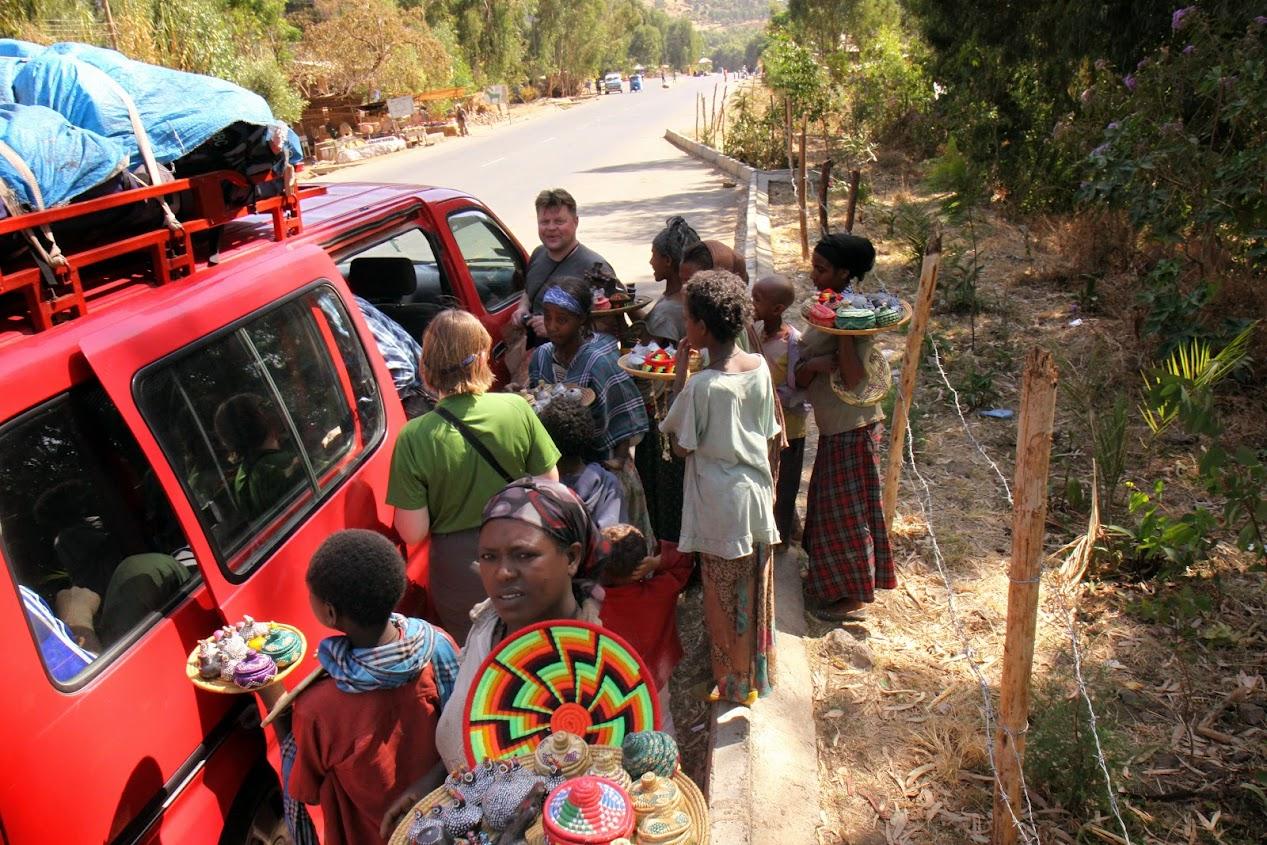 Kelionė į Etiopiją.Etiopija Lietuviškai.Autorius Tomas Baltušis