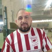 DOMINGUEZ, Luis