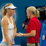 Maria Sharapova - Brisbane Tennis International 2015 -DSC_7512-2.jpg
