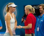 Maria Sharapova - Brisbane Tennis International 2015 -DSC_7512-2.jpg