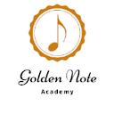 Golden N.,WebMetric