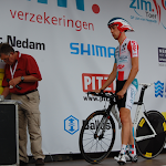 Ster ZLM Tour 2011-5.jpg.png