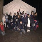 Foto 31-10-15 20 41 53_censored.jpg