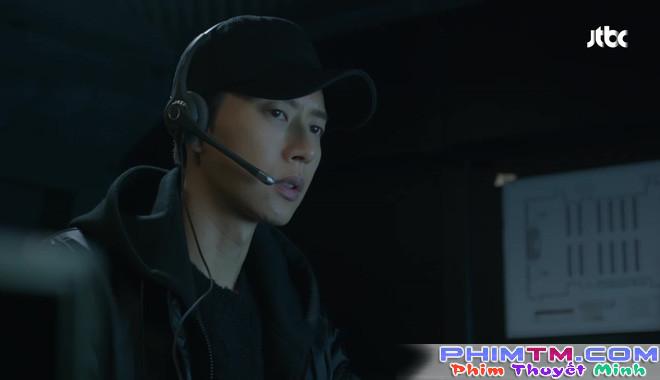 Nhờ Song Joong Ki mát tay, Park Hae Jin rinh về 100 tỉ! - Ảnh 27.