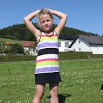 2014-07-19 Ferienspiel (40).JPG