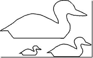 plantillas patos 3 (3)
