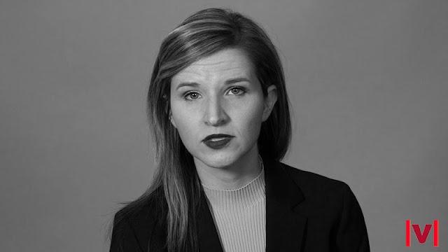 La família, una difícil elecció: 'Una educació' de Tara Westover