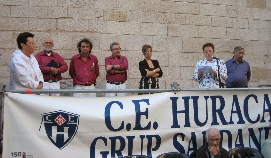 Acte a lAplec de la Sardana 18-09-11 - 20110918_535_Lleida_XLV_Aplec_Sardana.jpg