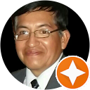Cesar Vargas Publicesar