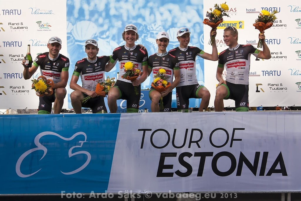 2013.06.01 Tour of Estonia - Tartu Grand Prix 150km - AS20130601TOETGP_278S.jpg