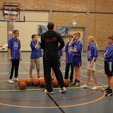 BasisschoolToernooi2013Deel2