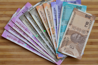 rupee-widens-loss-by-7-widens-against-usd-in openig-trade-