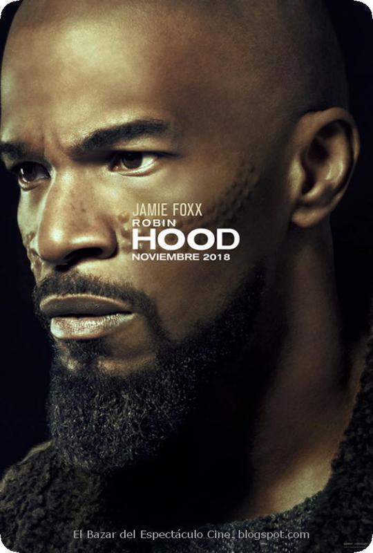 FIN07_Hood_Teaser_Online_Jamie_INTL.jpeg
