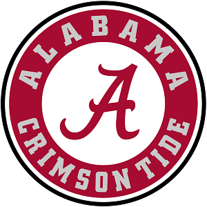 [300px-Alabama_Crimson_Tide_logo%5B3%5D]