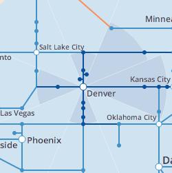 Major Financing Funneling Into Hyperloop Development Companies  .@HyperloopTec.