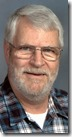 Bruce Piepho - 2