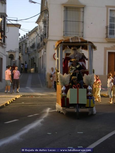 III Bajada de Autos Locos (2006) - AL2006_065.jpg