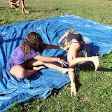 Campaments dEstiu 2010 a la Mola dAmunt - campamentsestiu228.jpg
