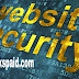 How To Protect Website Blog From Hacker (Website Security System)
