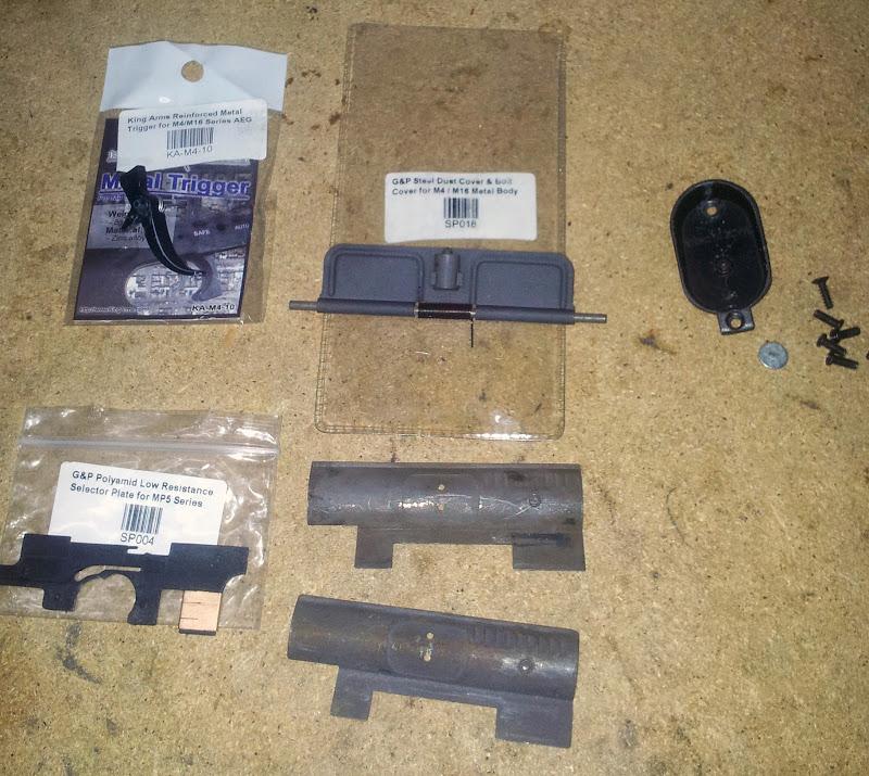 InJochollos: Vendo accesorios varios IMG_20140201_204107