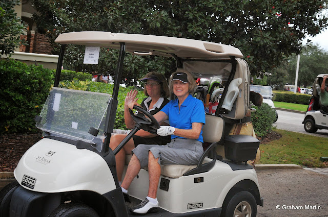 OLGC Golf Tournament 2013 - GCM_5977.JPG