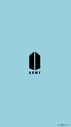 BTS Army Wallpaper HD Free