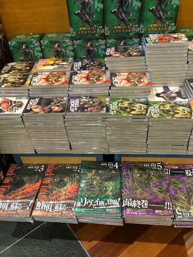 Why It's Worth It To Buy Manga