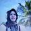 Dewi Fenty Ekasari's profile photo