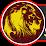 SinhalaLanka com (sinhalalanka)'s profile photo