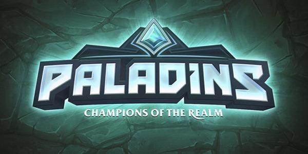 Paladins-Logo-Background-660x330