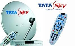 TataSky Jingalala Offer - Bollywood Premiere Channel at Rs.1 for 30 Days