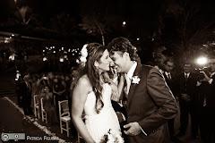 Foto 1029pb. Marcadores: 23/04/2011, Casamento Beatriz e Leonardo, Rio de Janeiro