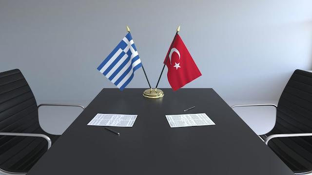 Foreign Policy: Το διπλωματικό comeback της Αθήνας στην Ανατολική Μεσόγειο