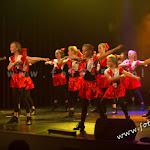 fsd-belledonna-show-2015-054.jpg