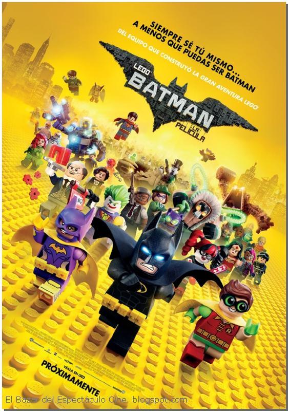 LEGOBM_Poster70x100_Main.jpg