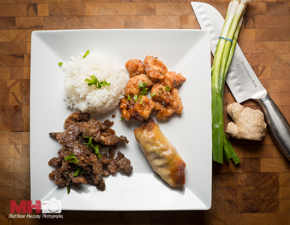 how to make chinese sweet egg rolls