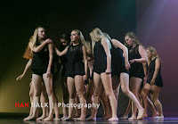 HanBalk Dance2Show 2015-6406.jpg