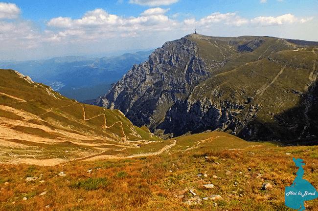 valea cerbului august 2015