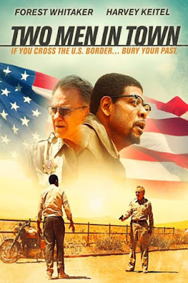 Two Men in Town (2014) BluRay 720p HD Watch Online, Download Full Movie For Free