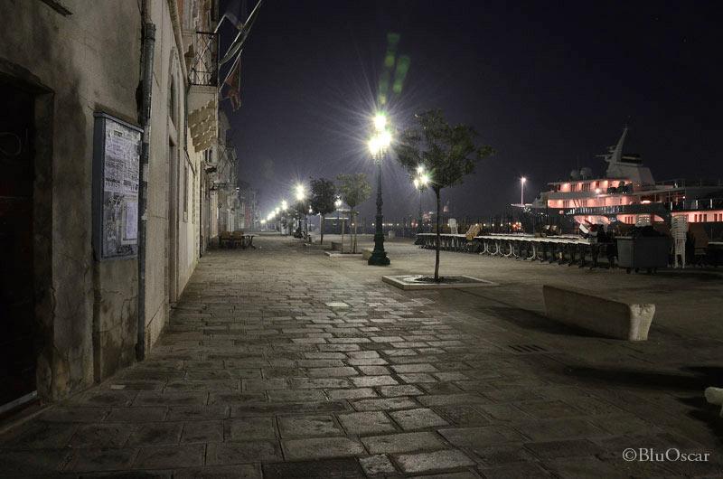 Alba 16 01 2012 N 13