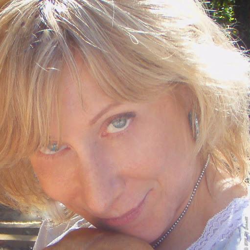 Renee Schmidt