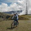 Plose-Gipfel 02.09.12 129.JPG
