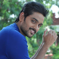 Sumanth Ashwin Latest Images