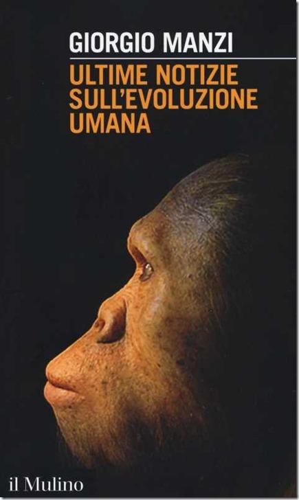 sapiens libro