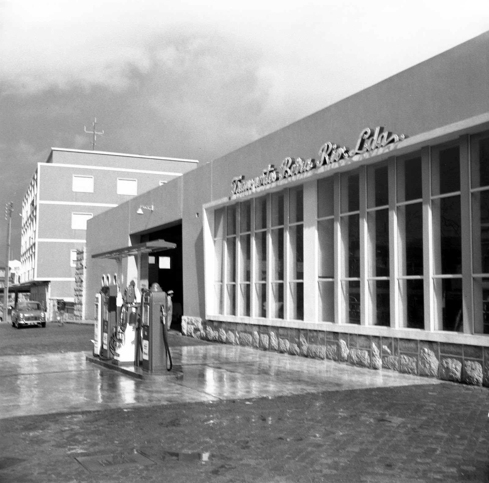 [1962-Beira-Rio33]