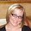 Megan Medaris's profile photo