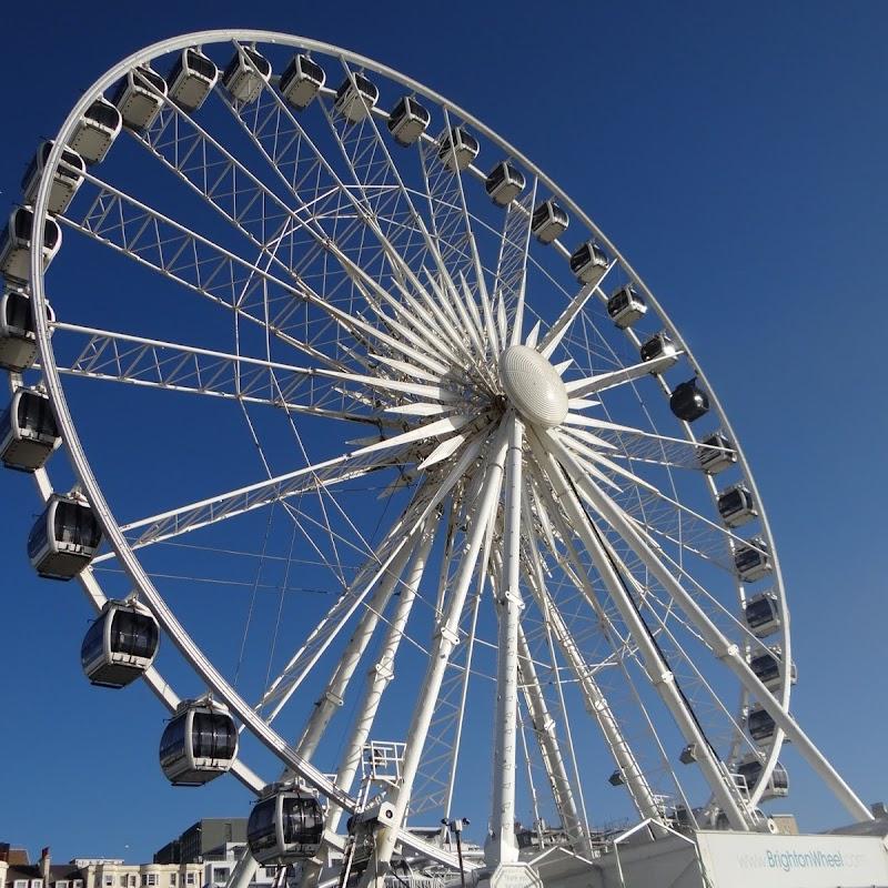 Brighton_019.JPG