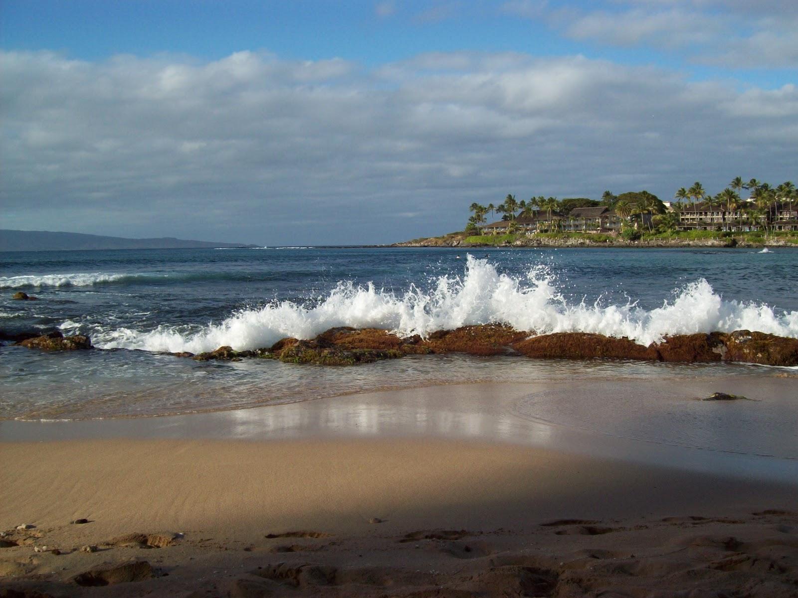 Hawaii Day 7 - 100_7945.JPG